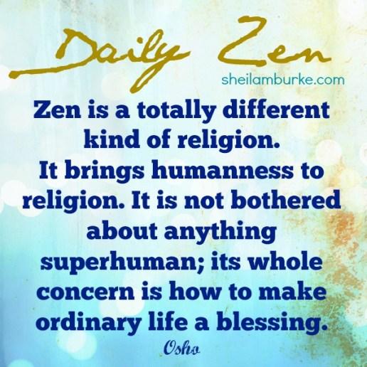 zen 9