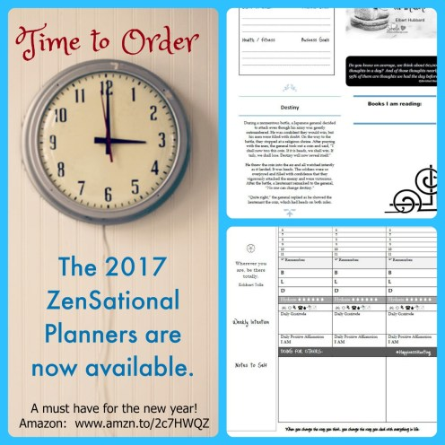 planner collage1
