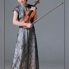 Best Chair Inc Standing Task Midori - Violin