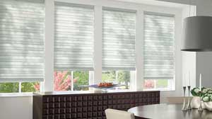 Hunter Douglas Calgary Sale