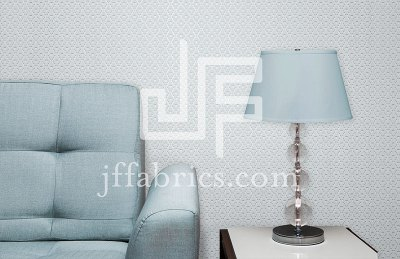 Calgary Wallpaper Dealer
