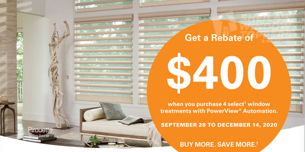 Free Cordless Blinds Sale