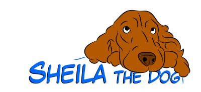 Sheila the Dog