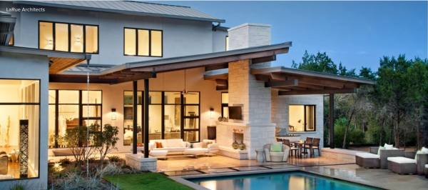 Design Your Home with the Houzz Affiliate Program