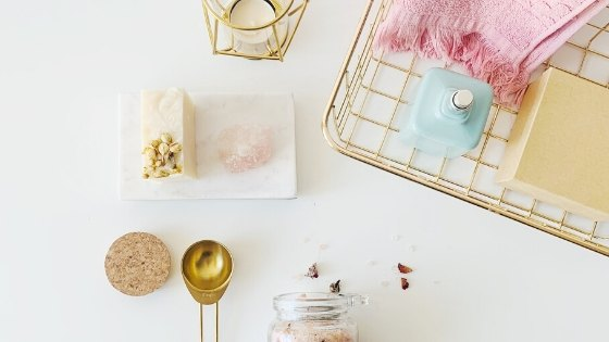 30 Self Care Day Ideas You Can Do At Home She Keeps The Change