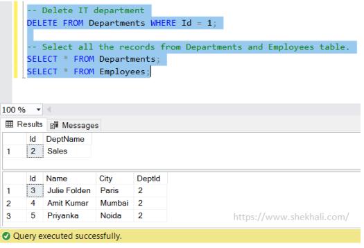 sql-foreign-key-delete-cascade