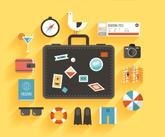 Shekhawati Travel Guide