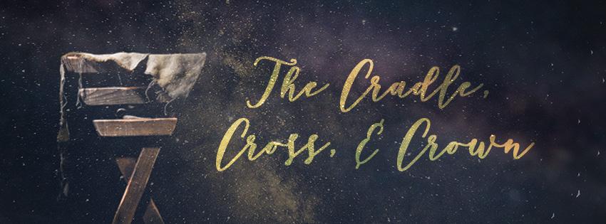 cradlecrosscrown_fb