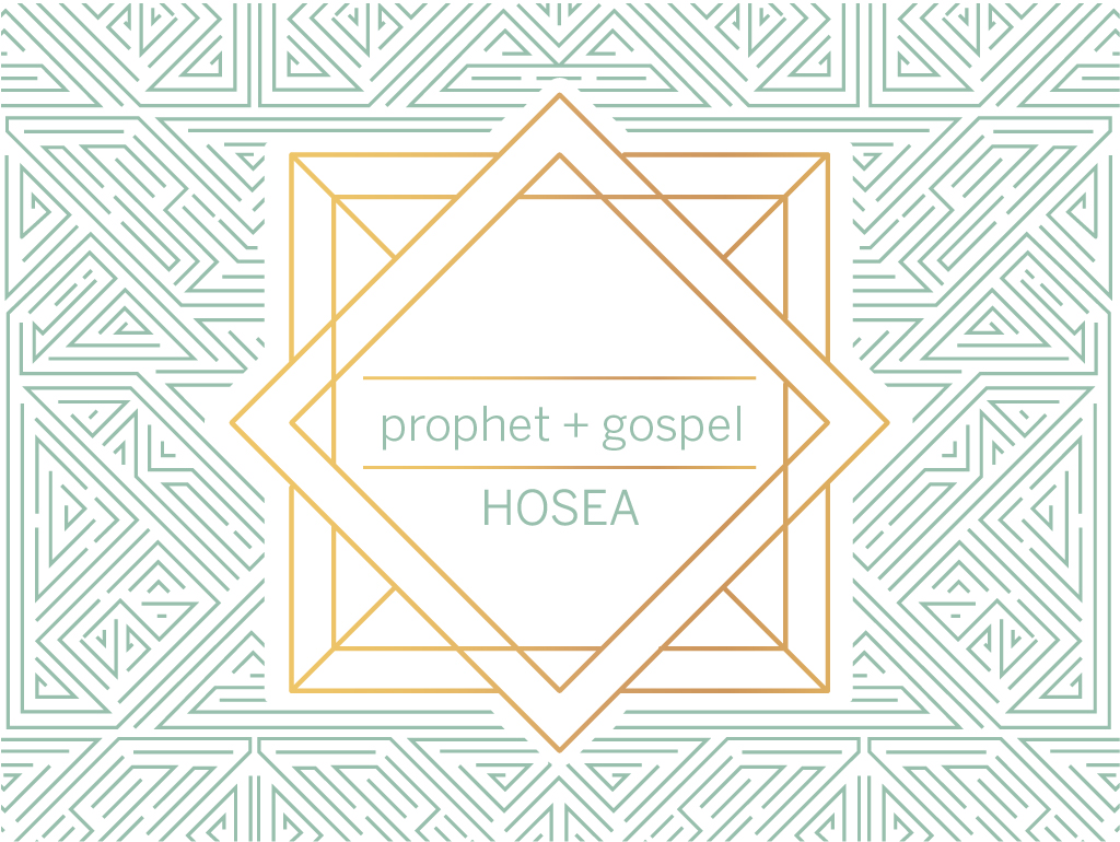 hosea
