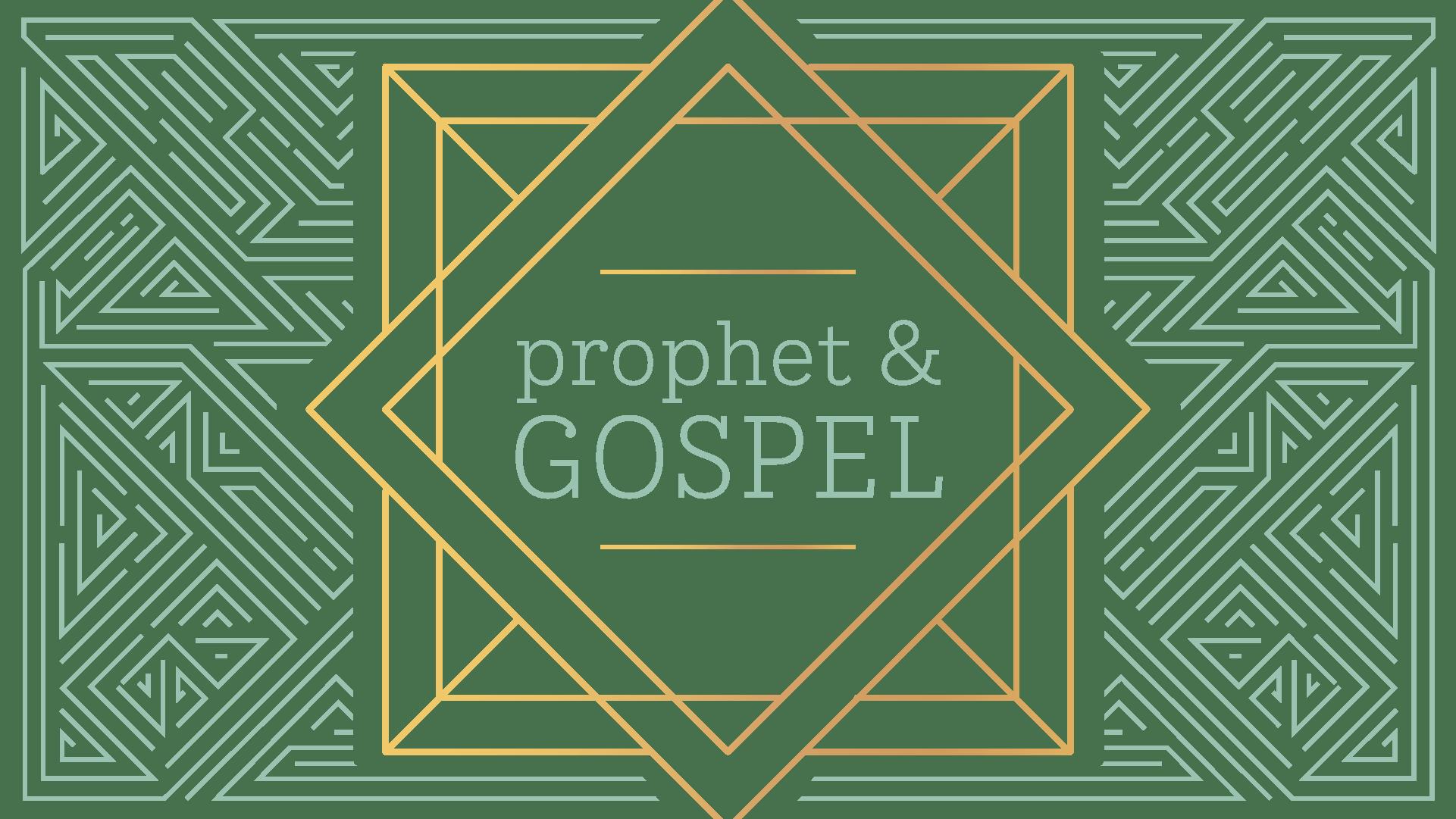 prophetgospel_b