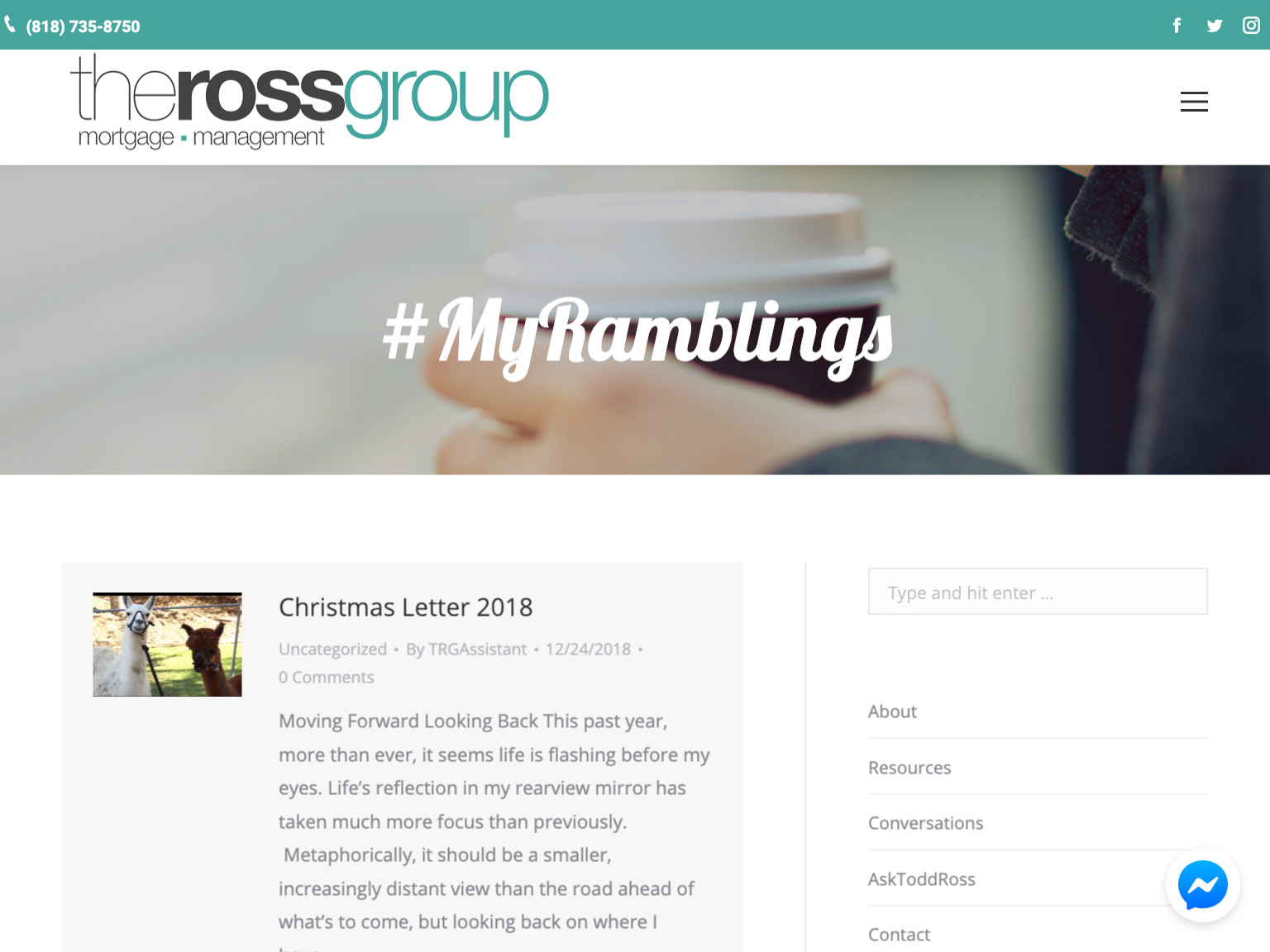 therossgroup-ipadblog