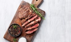 6 Easy Ways to Tame Tough Cuts of Meat & Save Your Summer BBQ