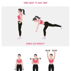 30 Minutes In Chair Exercises For Seniors Home Office Chairs 5 Minute Workouts That Will Make You Feel Like Wonder Woman One Of Five Incredible