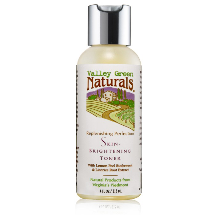 The 10 best natural toners for every skin type – SheKnows
