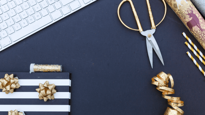 Holiday Gifts For Your Female Boss That Are Classy