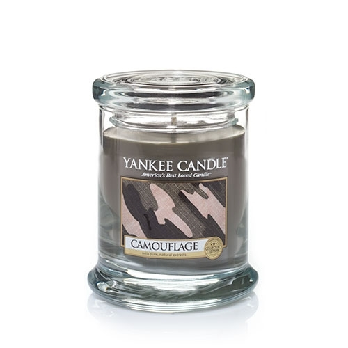 Amazingly weird candle scents that really exist – SheKnows