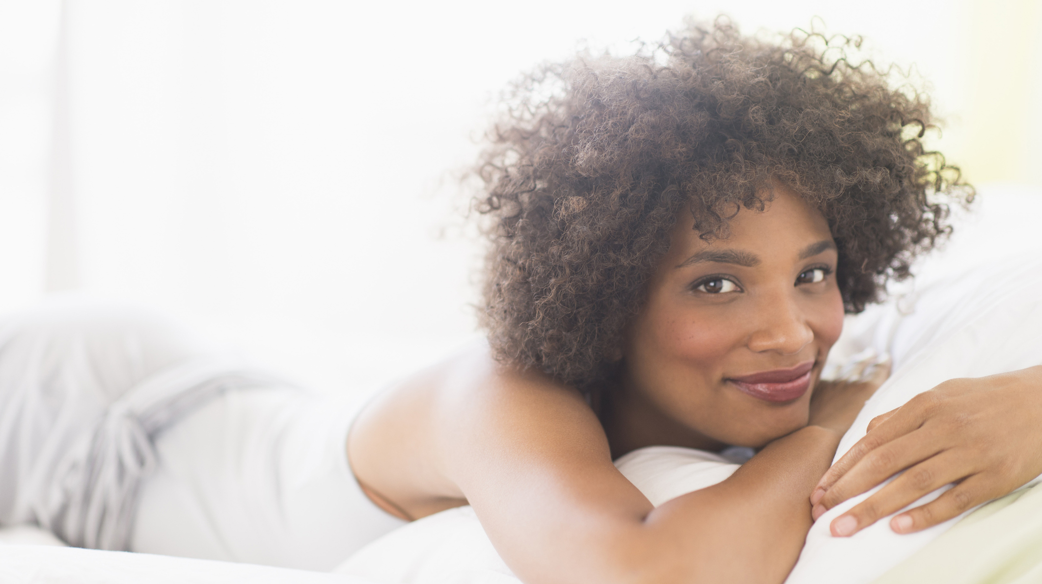 https www sheknows com health and wellness articles 846671 connect to your long distance love with a glowing pillow
