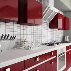 Best Kitchen Cabinets Solid Wood Sets Colors For Sheknows