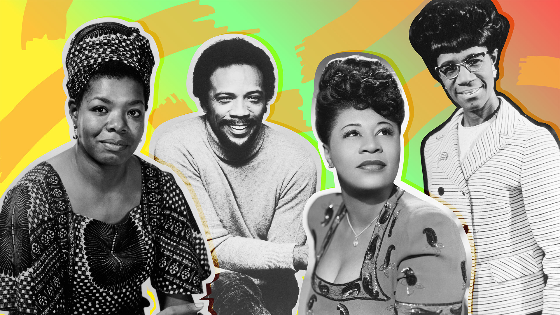 How To Teach Your Kids Amp Yourself About Black History