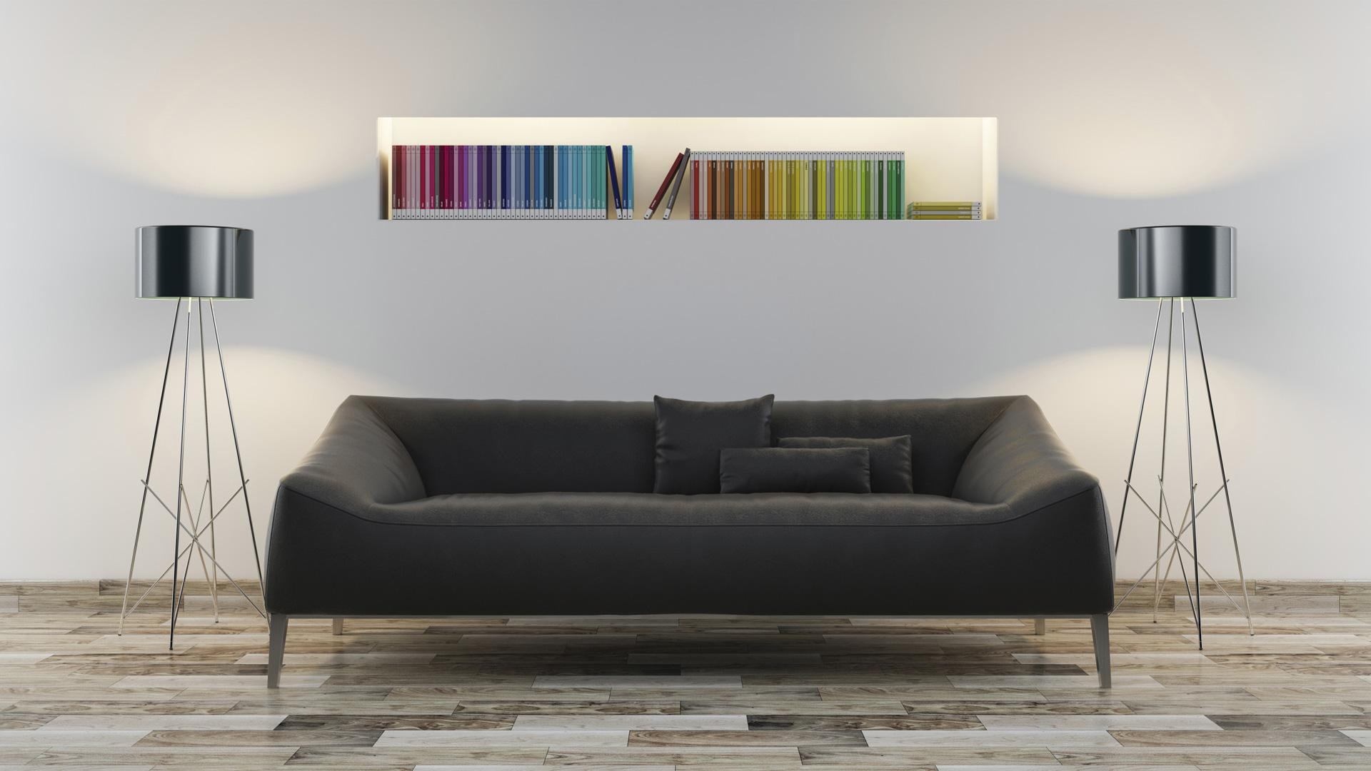 paint ideas for living room with black furniture aarons design dilemma i have how should my