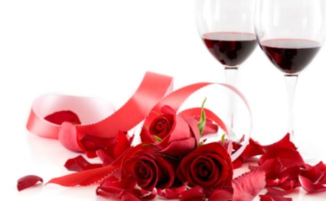Romantic Wine Pairings Sheknows