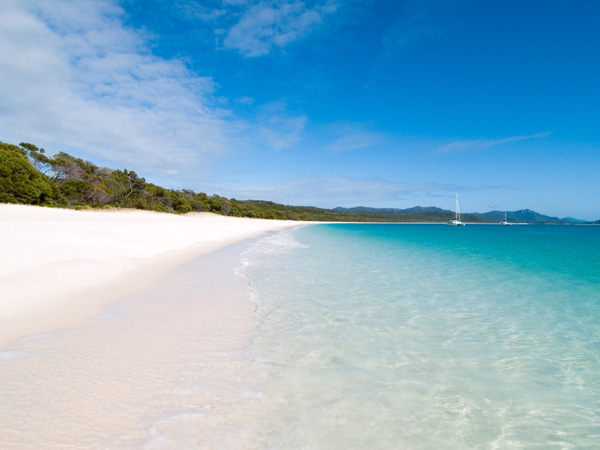 Top 10 Australian beach wedding destinations – SheKnows