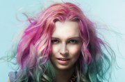 7 ways color hair