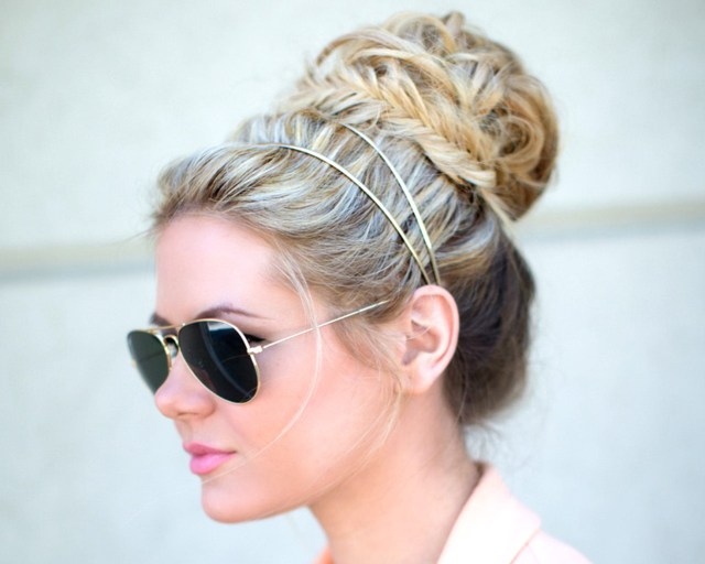 11 next-level summer hairstyles to try at least once – sheknows