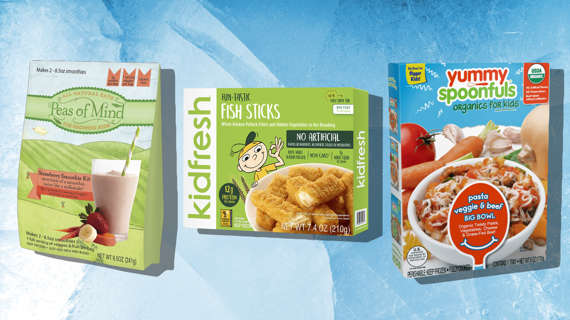 https www sheknows com food and recipes slideshow 1836629 best healthy frozen kid meals