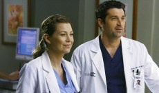 Why 'Grey's Anatomy' Costars Ellen Pompeo & Patrick Dempsey Don't Stay in Touch