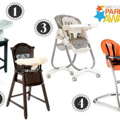 Small High Chair Baby 1 Year Old Chairs For Happy Babies Sheknows