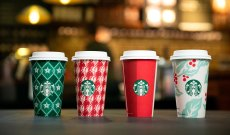 The Starbucks Secret Menu Hack You Need This Christmas