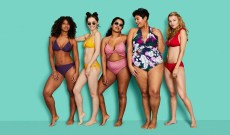 Target's New Size-Inclusive Swimwear Brand Has Us Ready for Spring — in January