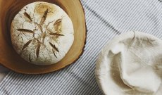 10 Most Popular Bread Machine Recipes on Pinterest