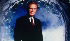 Netflix Announces Plans to Reboot Unsolved Mysteries With Stranger Things EP
