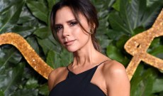 Victoria Beckham Commented On Her Feelings About the Spice Girls Reunion Tour
