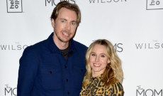 Kristen Bell Opens Up About Why She Never Thought She'd Marry Dax Shepard