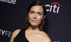 Mandy Moore Reflects on Everything That Has Happened After Speaking Out About Ryan Adams