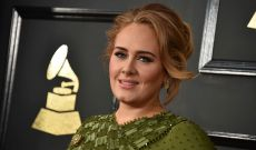 Adele's Split From Her Husband Has Fans Excited For Such an Infuriating Reason