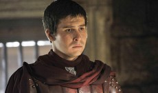 Does Podrick's Song Reveal This Major 'Game Of Thrones' Twist?