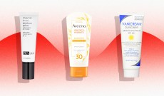 The Best Sunscreen for Every Skin Type, According to Dermatologists