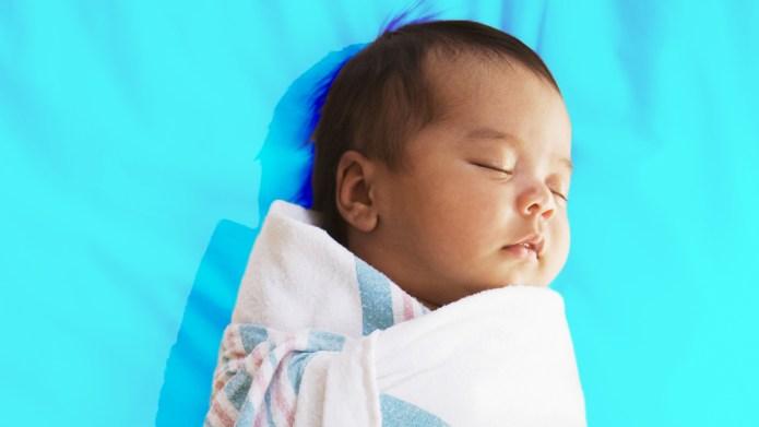 21 baby boy names