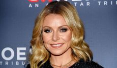 Kelly Ripa's Most Relatable Parenting Lessons — & Pics