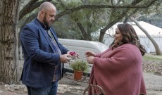 Did Chrissy Metz Just Reveal a Spoiler About Kate & Toby in 'This Is Us' Season 4?