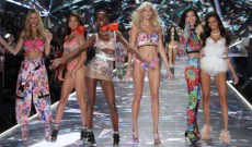 It's Confirmed: The Victoria's Secret 2019 Fashion Show is Canceled