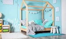 The Best Toddler Beds for Your (Almost) Big Kid