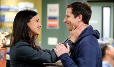 'Brooklyn Nine-Nine' & Every Other TV Show That's Been Renewed in 2019 — So Far