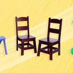 The Best Kids Desk Chairs On Amazon Sheknows