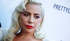 Lady Gaga Had Almost Her 'Entire Body' X-Rayed & Is in a 'Lot of Pain' After Concert Fall