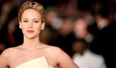 Jennifer Lawrence Ties the Knot With Cooke Maroney at Star-Studded Rhode Island Wedding
